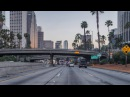 17 02 Los Angeles 13 31 Remixed Pasadena to The Ports