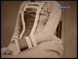 Richard Wagner - Mathilde von Wesendonck - Absolute pitch - Абсолютный слух