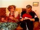 33 КВАДРАТНЫХ МЕТРА сезон 0 серия 1 Невеста Ира