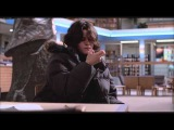 The Breakfast Club Movie Clip - Bored In The Library (1985)