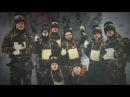 Сормовские Сорванцы (трейлер к ежегодной, январской встрече)