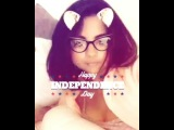Instagram post by Selena Gomez News® • Jul 5, 2017 at 6:33am UTC