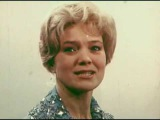 На Каме реке. (Екатерина Шаврина) 1976г Док. фильм СССР.