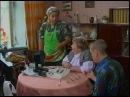 Фильм Спас под березами 7 серия