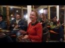 03. Рок Баня Крымского Рок-Клуба в Hotel California. 05.11.2016г.