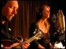 COWBOY JUNKIES Orange Lounge Session