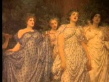 Древние цивилизации   Афины и древняя Греция