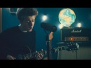 Jonas Blue - Perfect Strangers [Cover by Twenty One Two]