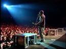 Linkin Park - Wish (Projekt Revolution Live in Camden 2004) [HD]