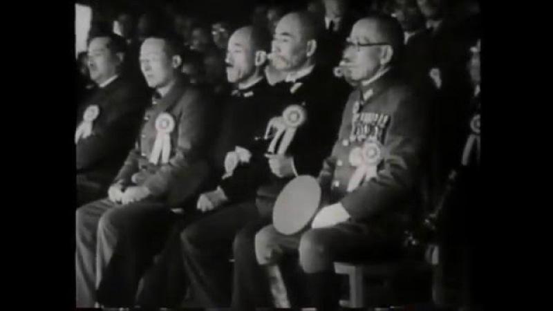 昭和史.1 太平洋戦争勃発(昭和16年)