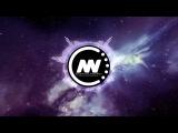 Kalwi &amp Remi ft Amanda Wilson I Need You East Freaks Remix)