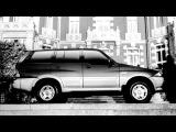 SsangYong Musso Worldwide 1993 98