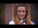 Пацанки: Аня покидает проект