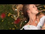 Лавика - Вечный рай
