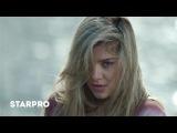 Arilena Ara - Im Sorry (Gon Haziri ft. Bess Radio Mix)