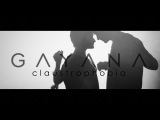 Gayana – Claustrophobia (official video)