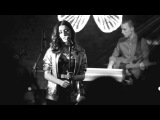 Gayana - Touch my music (live)