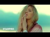 Arilena Ara - I'm sorry