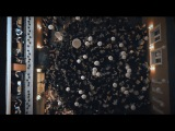 Chester Bennington - Memorials Around The World