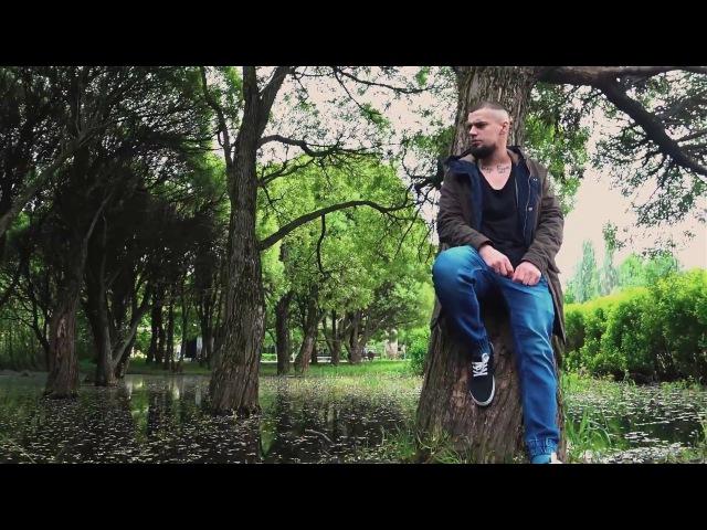 ПалПауль (Выхинская Аристократия) f.t V.S (R.U.N.) - Время(Art-Jungle rec 2017)