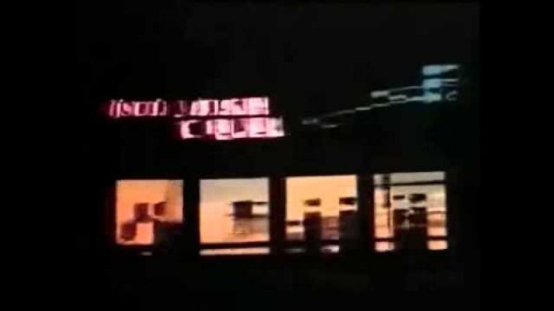 Музыка из фильма Большое приключение Зорро