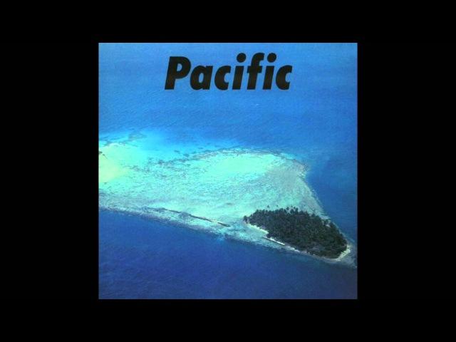 Pacific Full Album 1978 Haruomi Hosono Friends