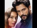 Первая любовь. турецкий фильм о любви