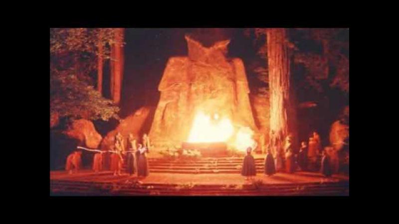Bývalá členka z řádu Iluminátů promluvila a varuje lidstvo před zlem, které již přichází