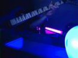 LSD by Hallucinogen (Electric Guitar Arrangement)