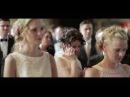 Венчание в церкви Германия Halleluja поёт певица JULIETTE