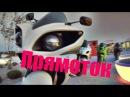 Прямоток против полицейских 100500дБ Kawasaki Ninja ZX6R NO EXHAUST