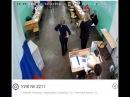 Fraudă surprinsă într o secţie de votare din Rusia