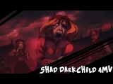 (AMV) - Castlevania - Dracula (Gore) (Best AMV EVER) - Macbeth - Thy Mournful Lover