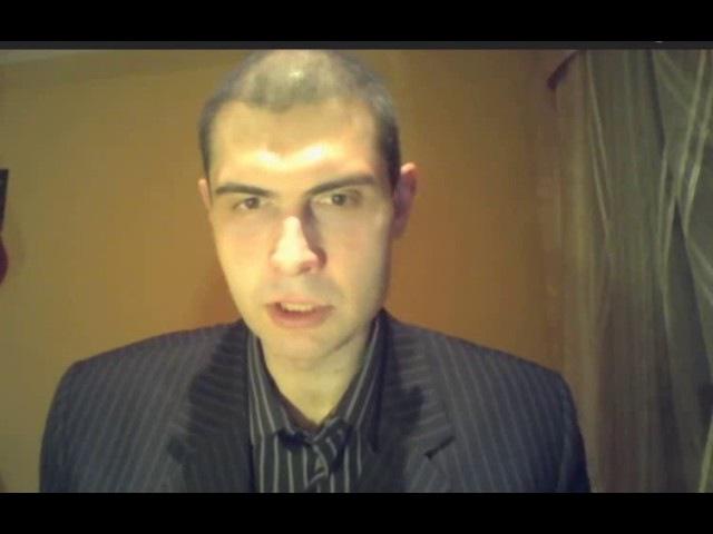 Евгений Шабаев - Болотова убрали, лишние свидетели