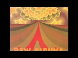 Savoy Brown Master Hare ( 1970, JazzBlues Rock, UK )