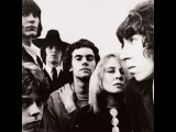 FAIRPORT CONVENTION -  SHE MOVES THROUGH THE FAIR - U.K. UNDERGROUND - 1968