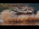 Louna - Те, кто в танке . Фан-видео от Нижегородских слушателей