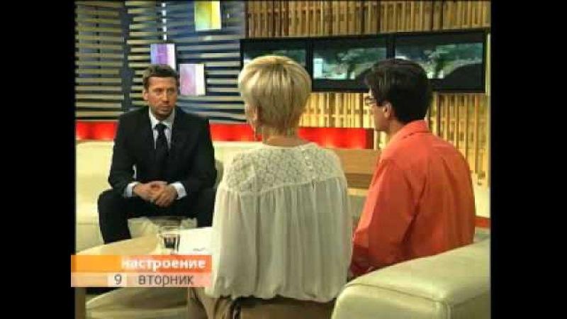 Андрей Мерзликин о фильме Брестская крепость