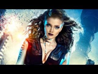 Защитники (2017) - Видео о персонаже Ксения.