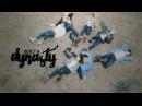 BTS ● dynasty
