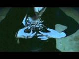 Blue System - Magic Symphony Dc Terror.