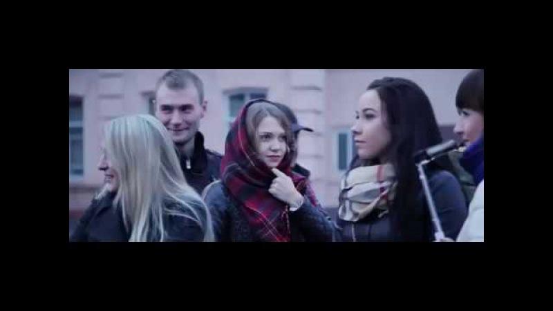 Дождалась любимого из армии ДМБ 2017 Реп про любовь 2017 Красивый рэп про л