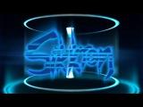 Michael Giacchino - London Calling (Sikkton Remix)