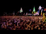 Muse - Starlight live @ Glastonbury 2010