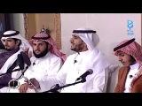 Красивый нашид.Абу Али.