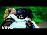 Saint Etienne - Hug My Soul