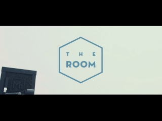 06.08 • The Room presents: Rooftop w/ Man Without a Clue