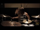 Dylan Wood - We Came As Romans Regenerate (Drum Cover)