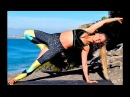 Best yoga for Buttocks - Yoga Poses To Lift and Tighten Buttocks