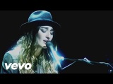 Sara Bareilles - Goodbye Yellow Brick Road (Live from Atlanta)